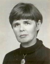 Teresa Jakimowicz