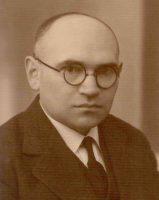 Jan Jachowski
